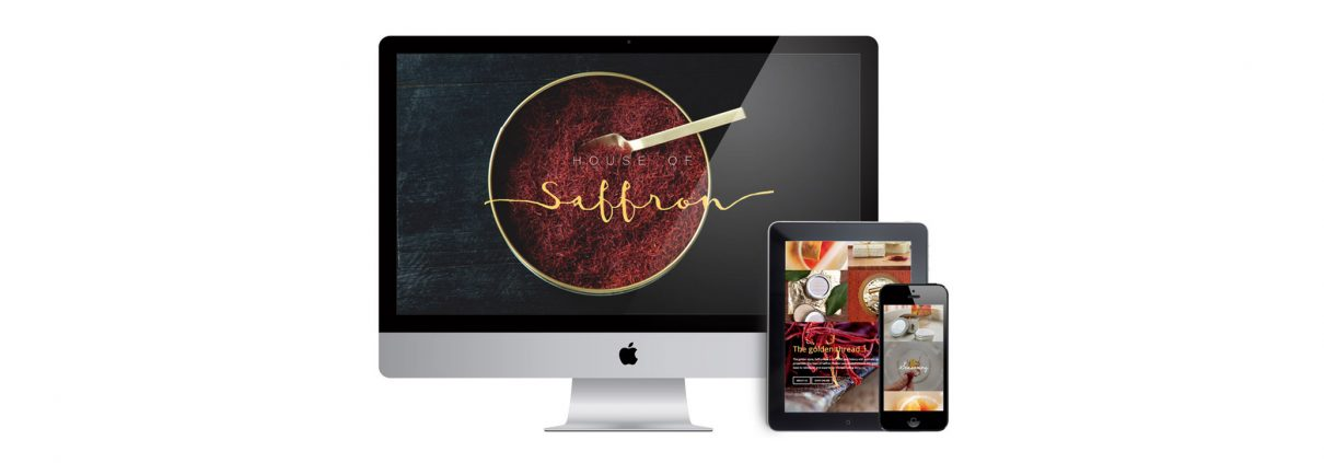 house-of-saffron-website2