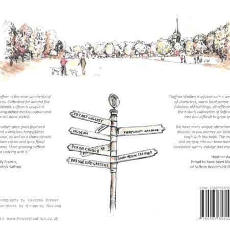 hos_book_cover_ol__v2_dustjacket-1-back-cover-corpped-1000x903