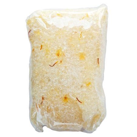 saffron-bath-salts