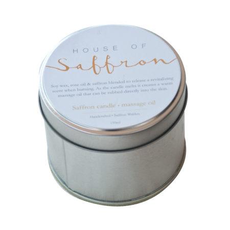 saffron-candle-massage-oil-150-ml-final