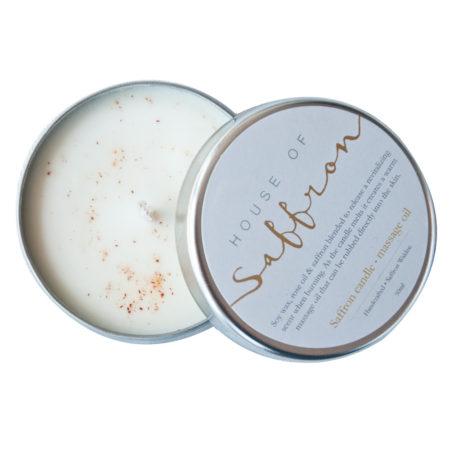 saffron-candle-massage-oil-50ml-3