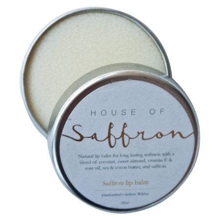 saffron-lip-balm-1